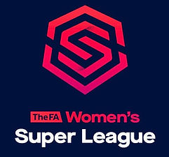 FA Womens Super League logo cropped.jpg