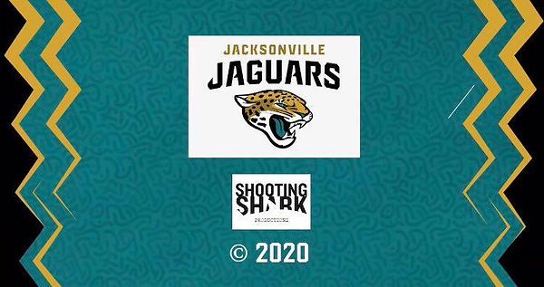 Jags 2nd logo incl SS.JPG
