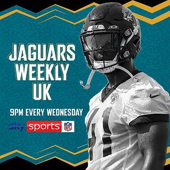 Jaguars pic.jpg