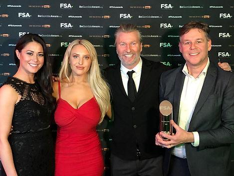 FSA Award pic 606.JPG
