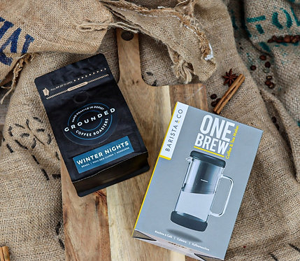 OneBrew Bundle