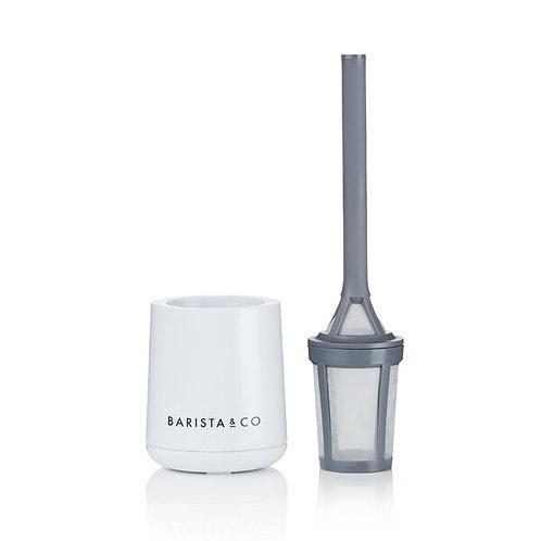 Barista&Co Brew It Stick