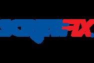 Screwfix-Logo-EPS-vector-image.png