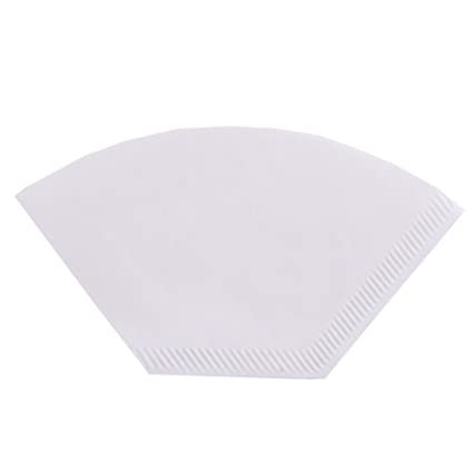 100x Filter Paper size 4