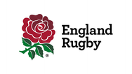 england_rugby_logo.png