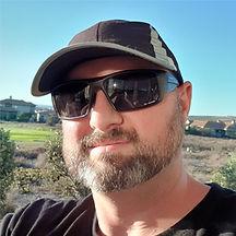 Michael-Sierra-DigiDude.jpg