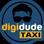 DigiDude-Taxi-Master-logo-2000x2000px.pn