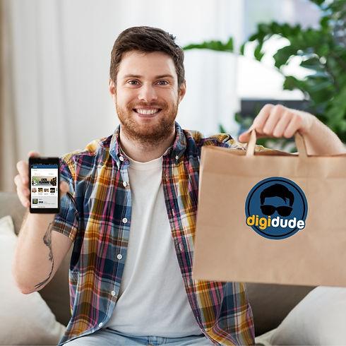 DigiDude Customer (2).jpg
