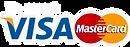 Master-Card-Visa-Logo-f.png