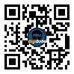 DigiDude Mobile App link QR Code.png