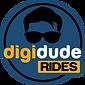 DigiDude-Rides-logo-1000x1000px.png
