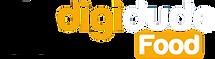 DigiDude-Food-Customer-Flat-logo-s.png
