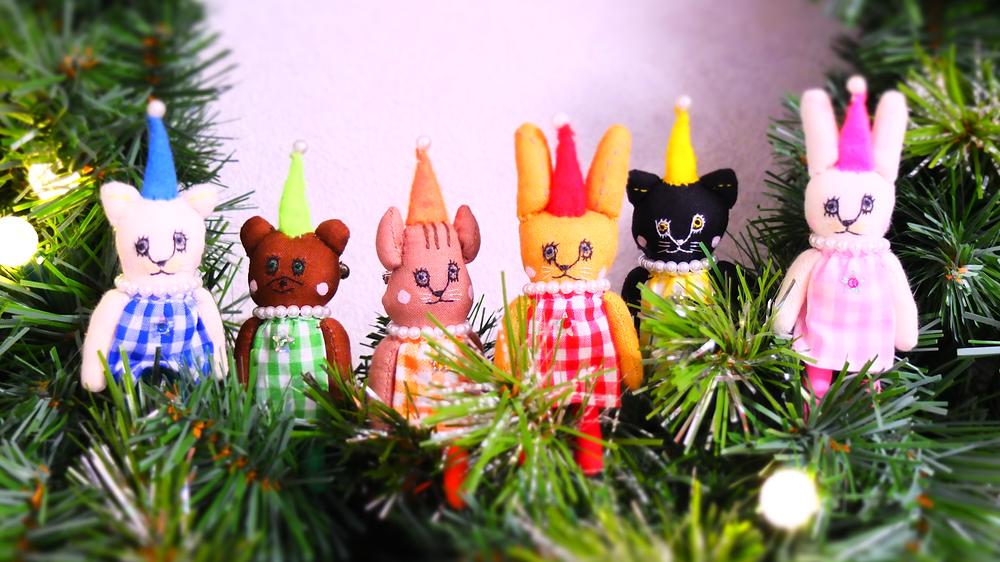 ブログ クリスマス.png