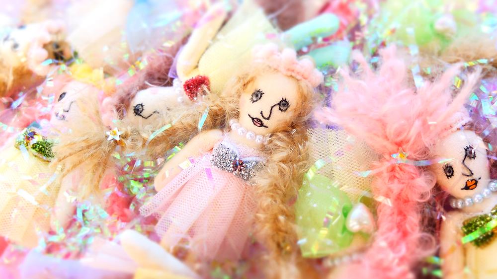 りぼんの妖精2.png
