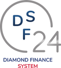 DSF_logo.9f87ace1.png