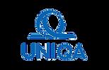 logo-uniqa-cms.png