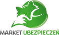 marketubezpieczen-logo.png