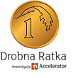 DRR_logo.png