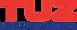 tuz-ubezpieczenia-logo.png