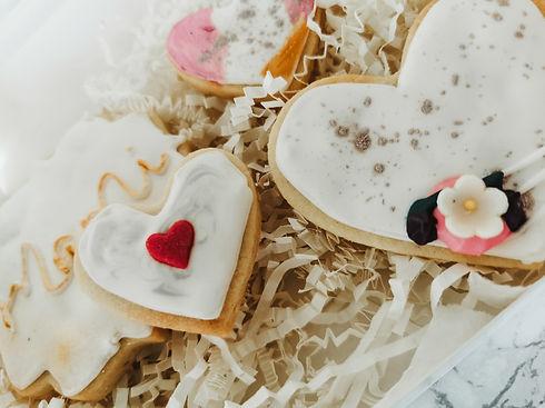 Muttertags-Cookies.jpg