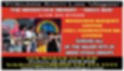 WOOD  BRIGHTON  MAR 2020 9-5 x5-5.jpg