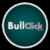 logo bull transp(new).png