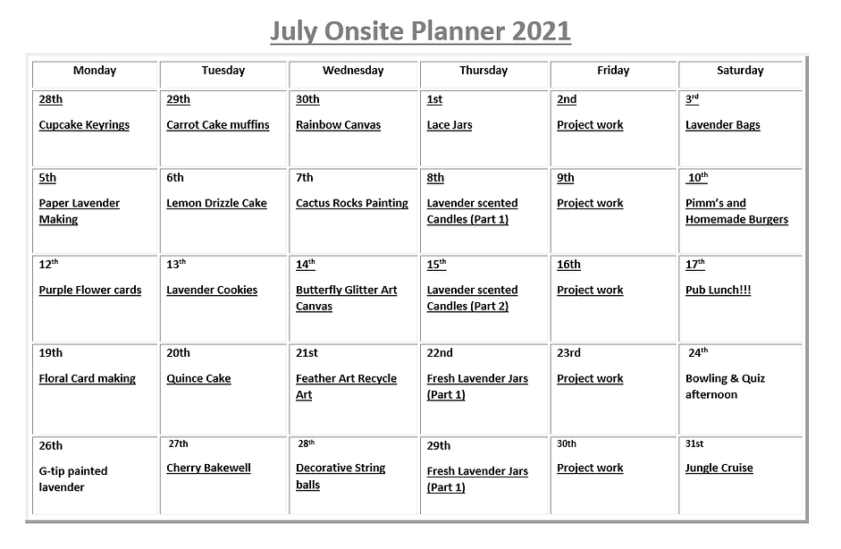 July onsite planner.png