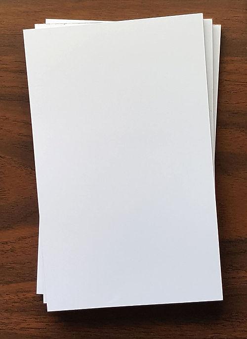 paper stack.jpg
