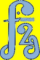 FT logo1 transparency.png