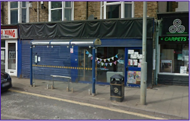 F2g frontage Hillsborough.png