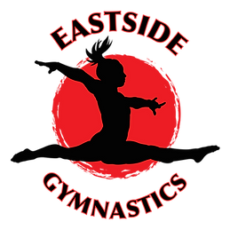 Eastside-Gymnastics_Logo.png