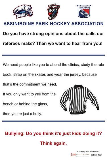 APHA Bullying Posters.jpg