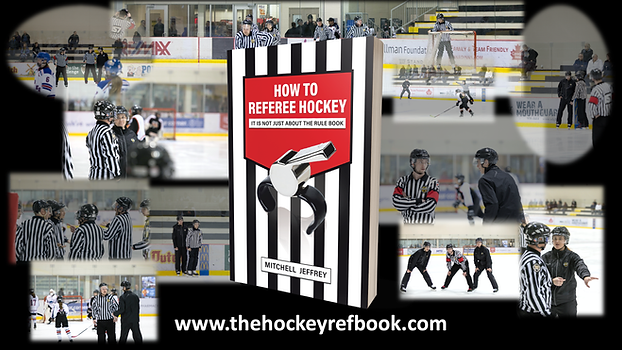 TheHockeyRefBook College.png