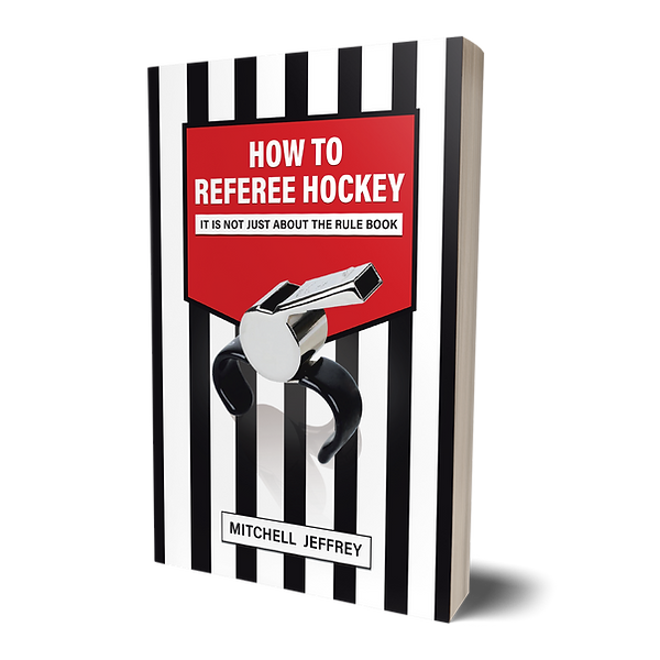 Ref Book Final Cover Image.png