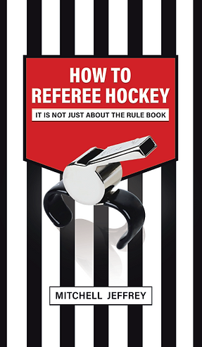 RefBookCover Only.png