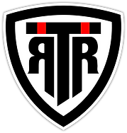 RTR Logo (shadow).png