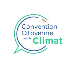 Résumé convention citoyenne pour le climat
