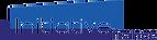 Initiative_France_logo_2012.png