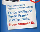 fonds resilience.jpg