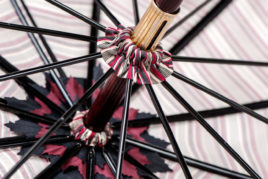 parasolerie Heurtault