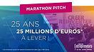 marathon pitch.jpg