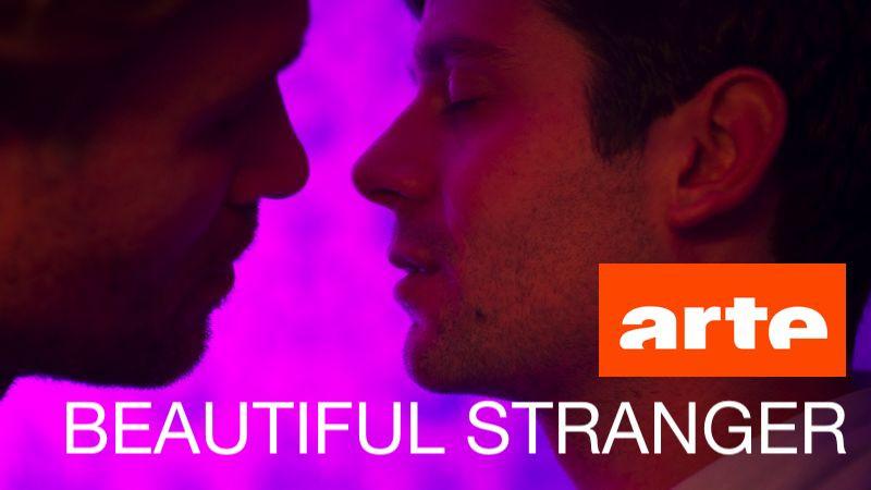 Beautiful-Stranger-04-800x600.jpg