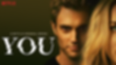 You-Banniere-800x445.png