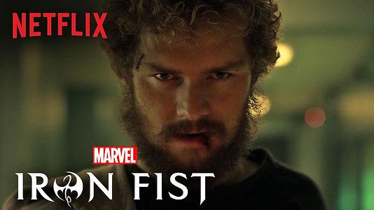 iron-fist-sortira-sur-netflix-le.jpg