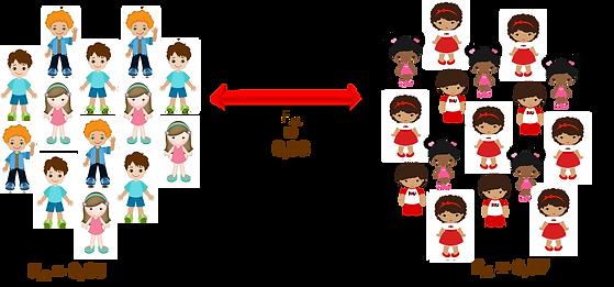 figura 1.png