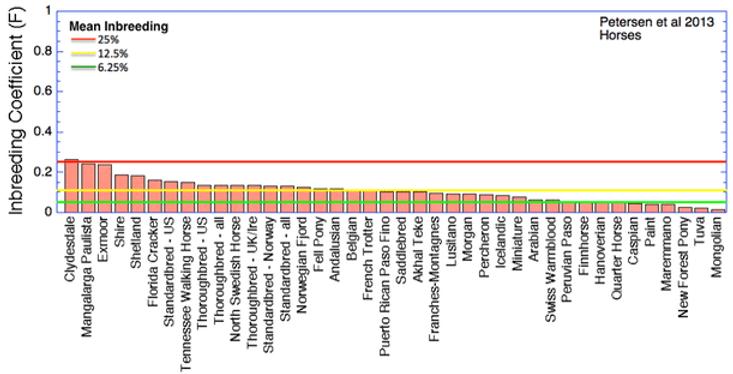 graf 2.png