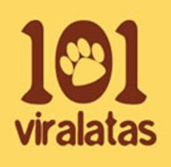 101 Viralatas
