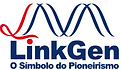 Abr.10_LinkGen_Home1.png