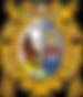 Logo UNMSM.png