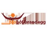 Biohof Brandegg.png